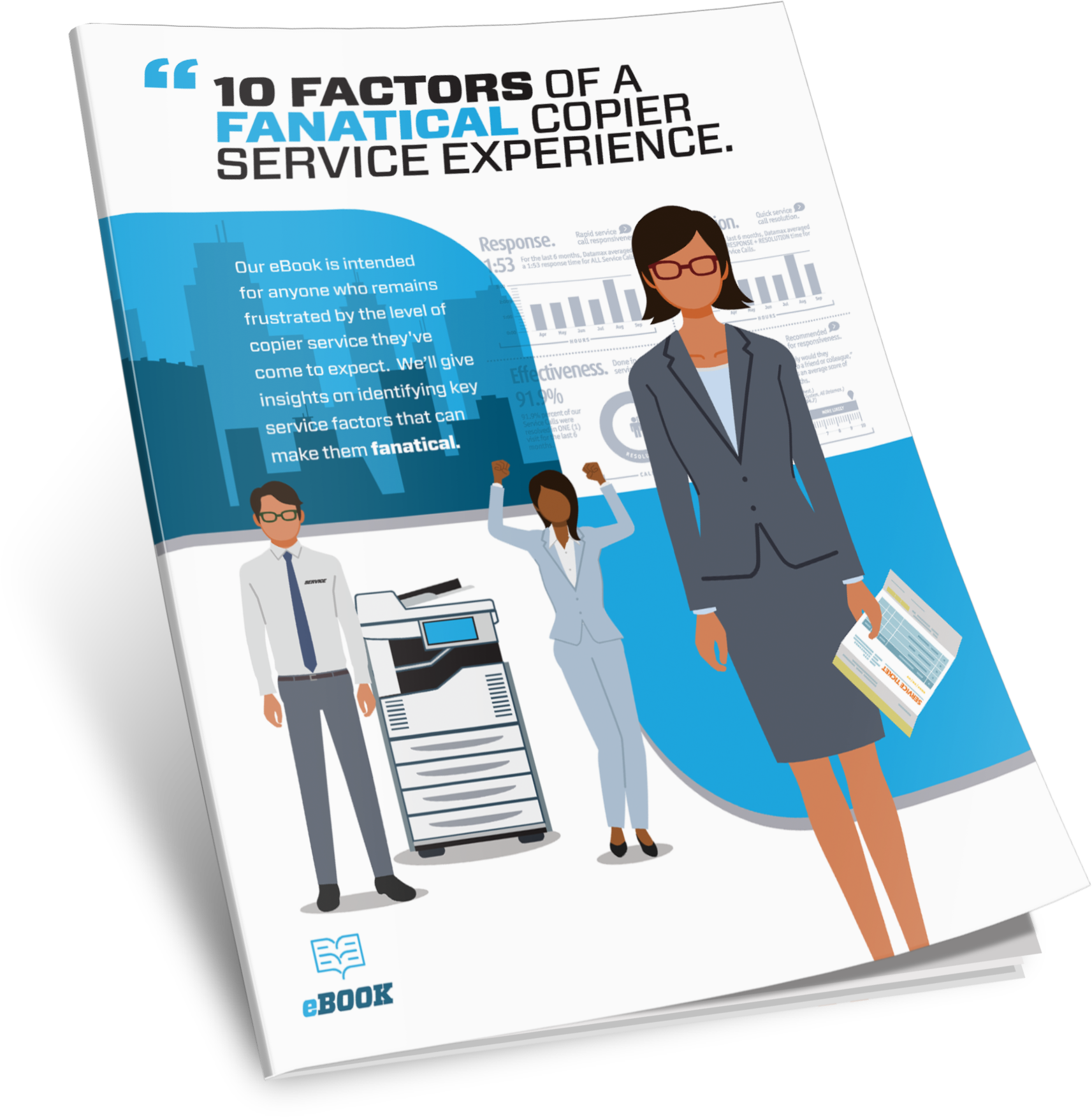 10-Factors-Fanatical-Copier-Service-eBook-Thumbnail-1