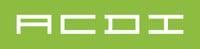 ACDI Green Logo