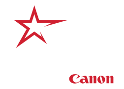 ATSP_Logo_Reversed-F