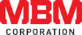 MBM Corp
