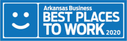 Best Places to Work 2020-1