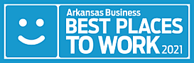 Best-Places-to-Work-2021-LB