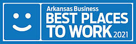 Best-Places-to-Work-2021
