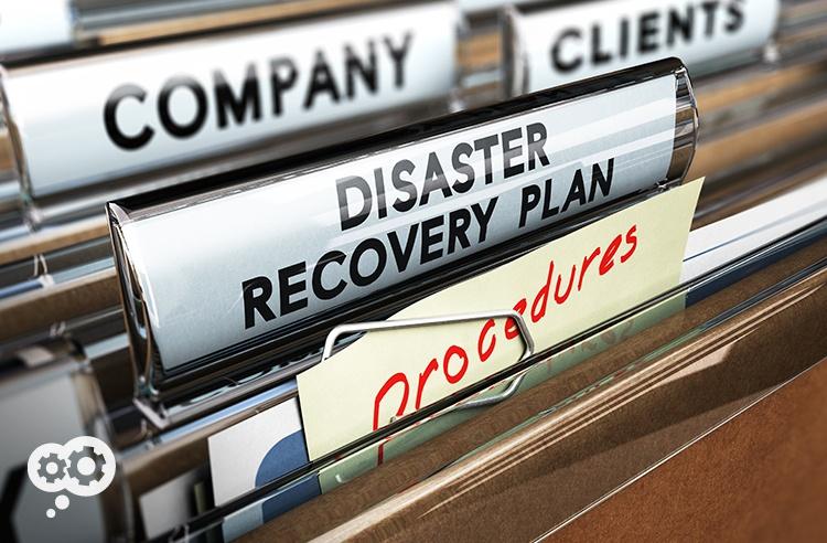 blog_disaster_recovery_7_steps.jpg