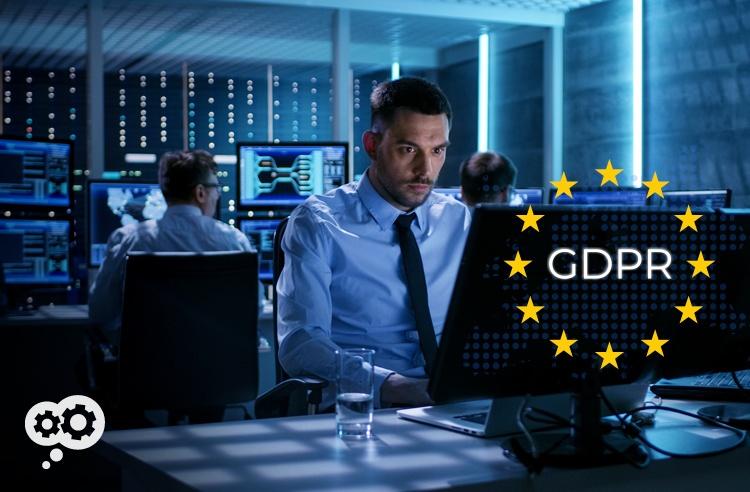 blog_gdpr_stack