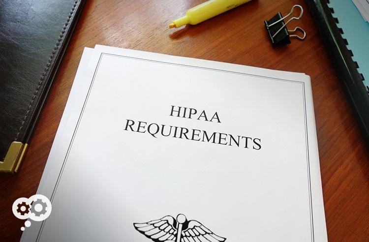blog_hipaa_requirements.jpg
