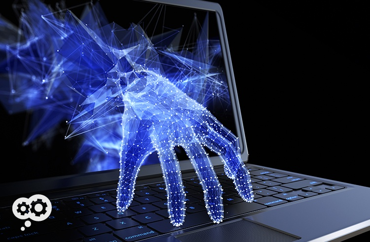 blog_it_cyber_security_hand.jpg
