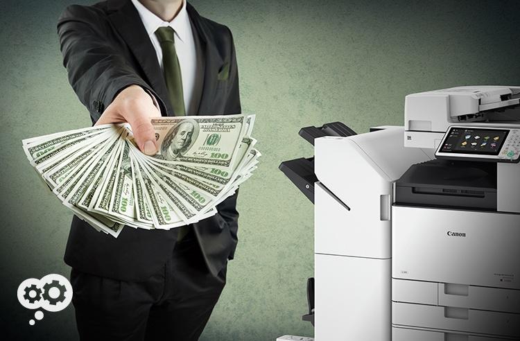 blog_pay_copier_price.jpg