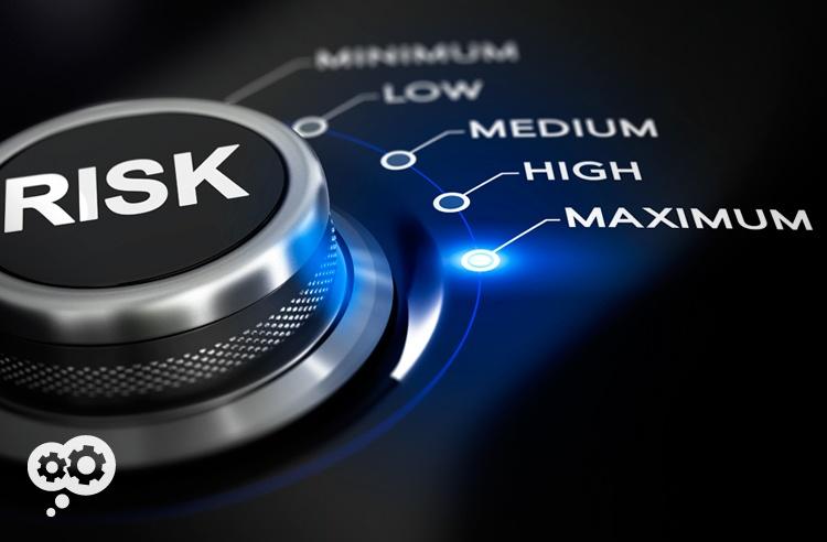 blog_risk_assessment_button.jpg