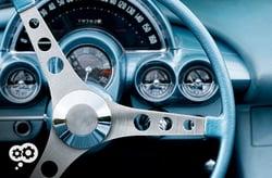blog_unified_car_4b