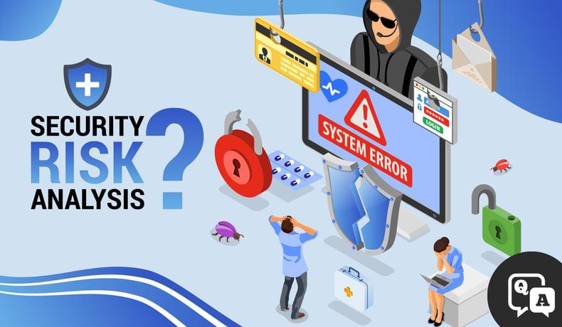 Blog-security-risk-assessment-yawa