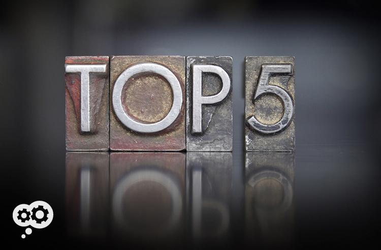 Blog2.top_5.image.jpg