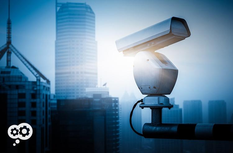 Security_Awareness_Training.jpg