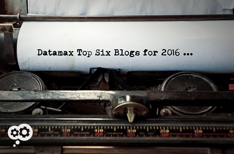Datamax Arkansas Most Popular Posts of 2016 document scanning and copier apps