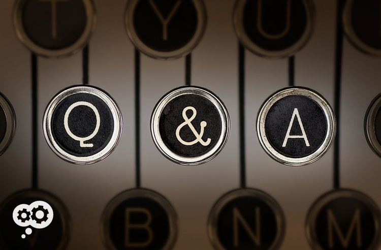 questions to ask your office equipment provider
