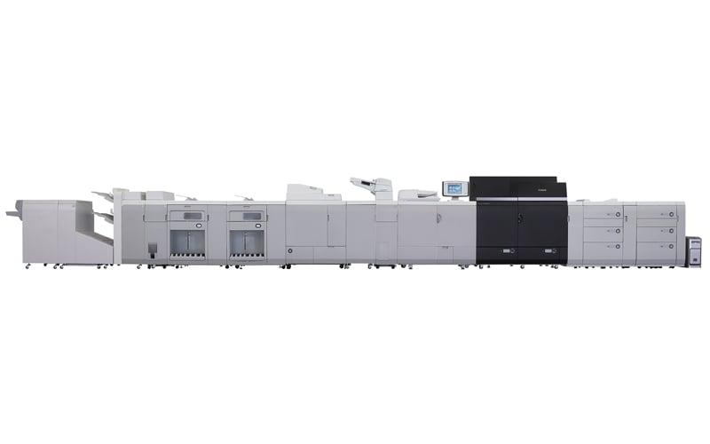 Canon-imagePRESS-C10000-Listing