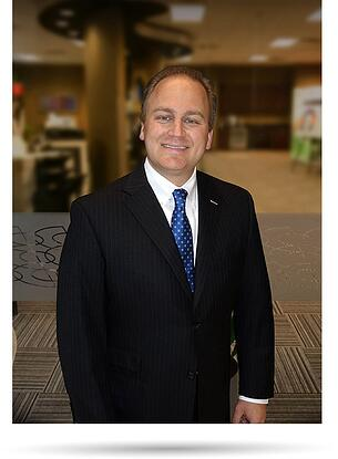 Steven J. Sumner