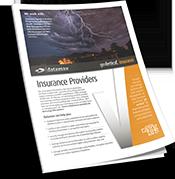Insurance Vertical Market