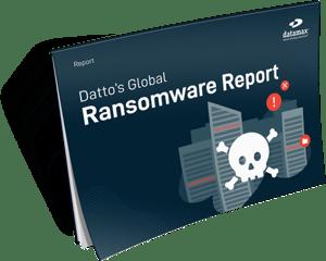 ebook_ransomware_report_2019_thumbnail_ARK