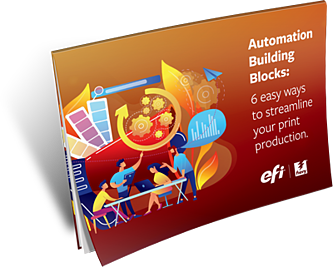 E-Book-Template-EFI-6-Easy-Ways-to-Streamline-Your-Print-Production