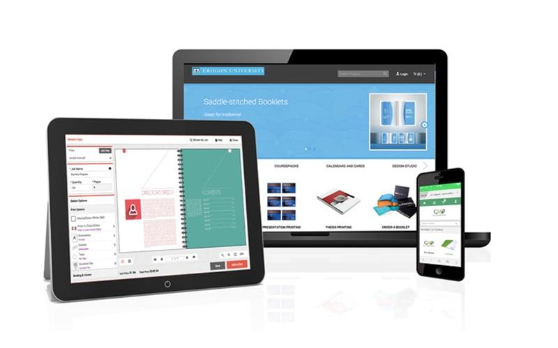 EFI-Digital-Storefront-Listing