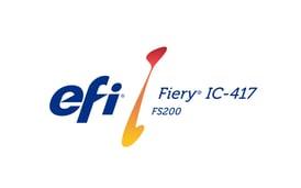 EFI-Fiery-IC-417-Listing