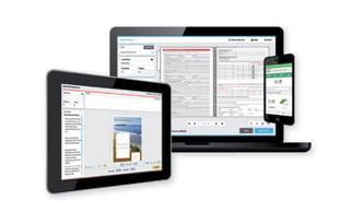 EFI-MarketDirect-Storefront-Listing-1