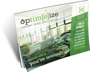 ebook_optimize_small