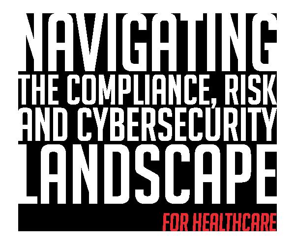 navigating_cybersecurity