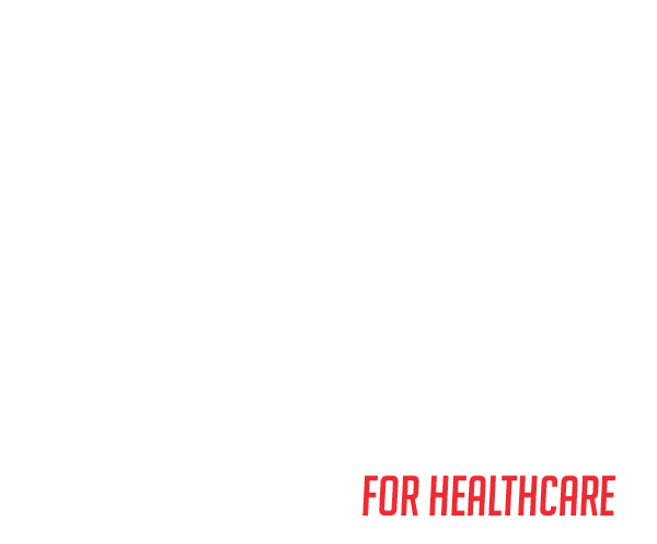 navigating_cybersecurity