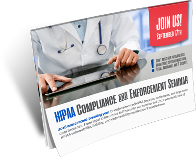 Event_HIPPA_Enforcement_Invite