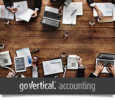 Flexible-Listing-Accounting-Vertical