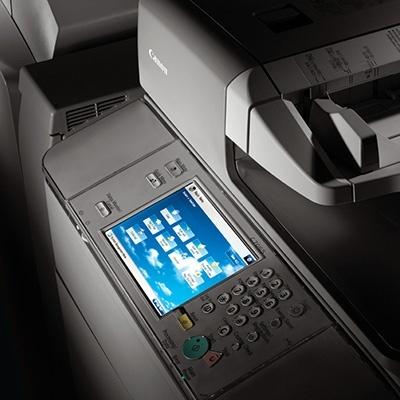 Datamax Multifunction Copiers