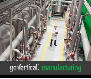6.12-Flex_Manufacturing.png
