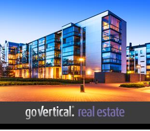 6.12-Flex_Real_Estate_Commercial.png