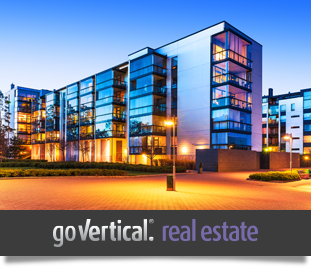 6.12-Flex_Real_Estate_Commercial.png