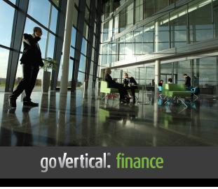 6.4-Flex_Finance.png