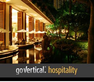 6.6-Flex_Hospitality.png