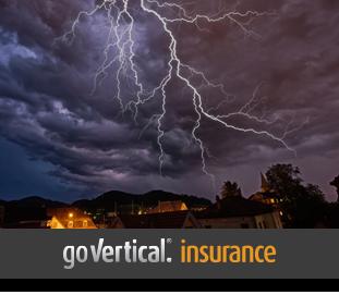 6.7-Flex_Insurance.png