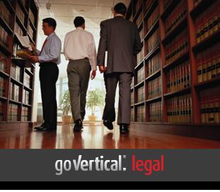 6.8-Flex_Legal.png
