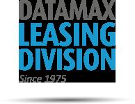 Datamax_Leasing_Division.png