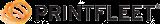 PrintFleet_logo.png