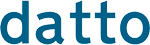 datto-logo-1.png