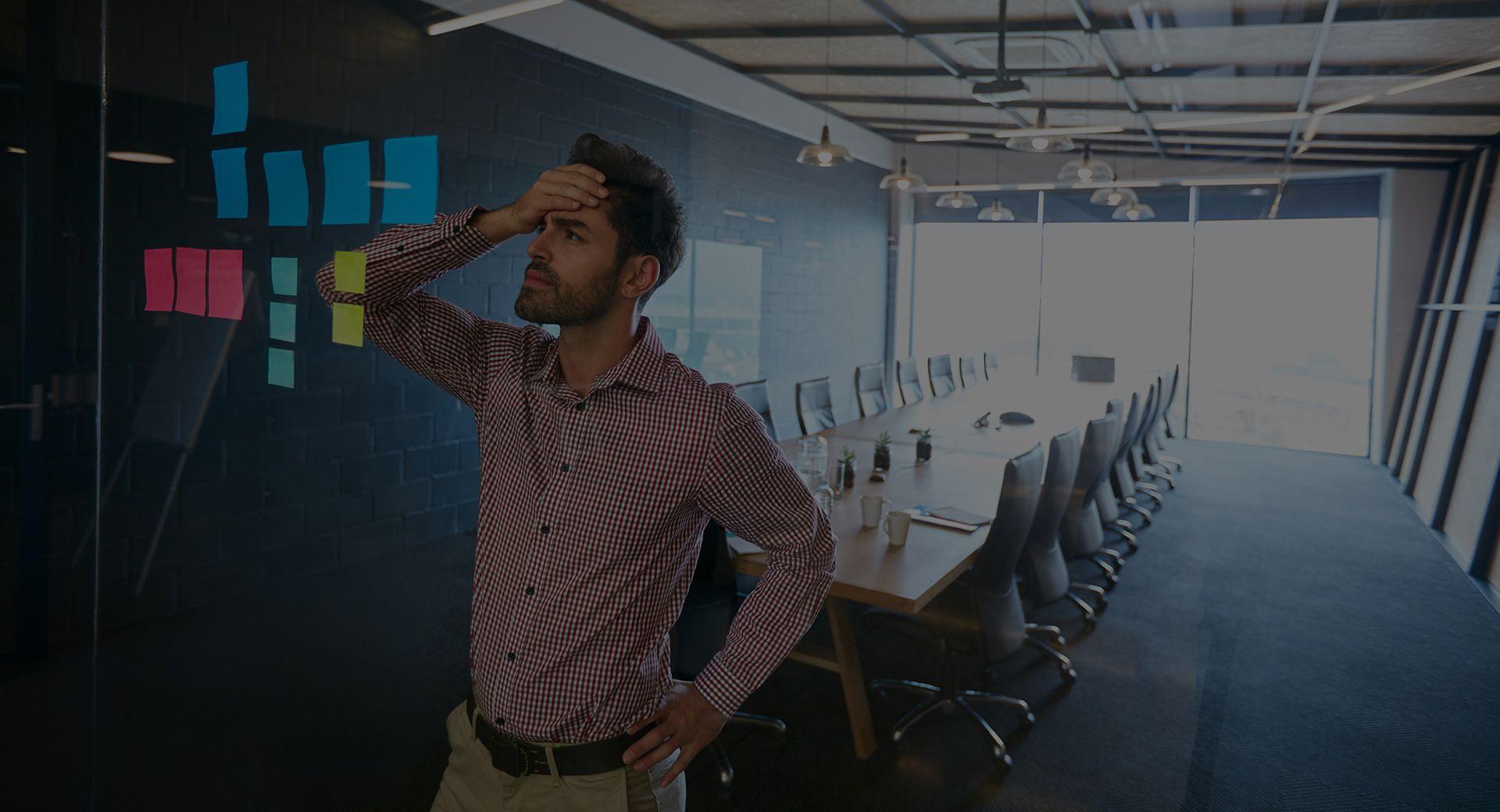 Document Management Workflows