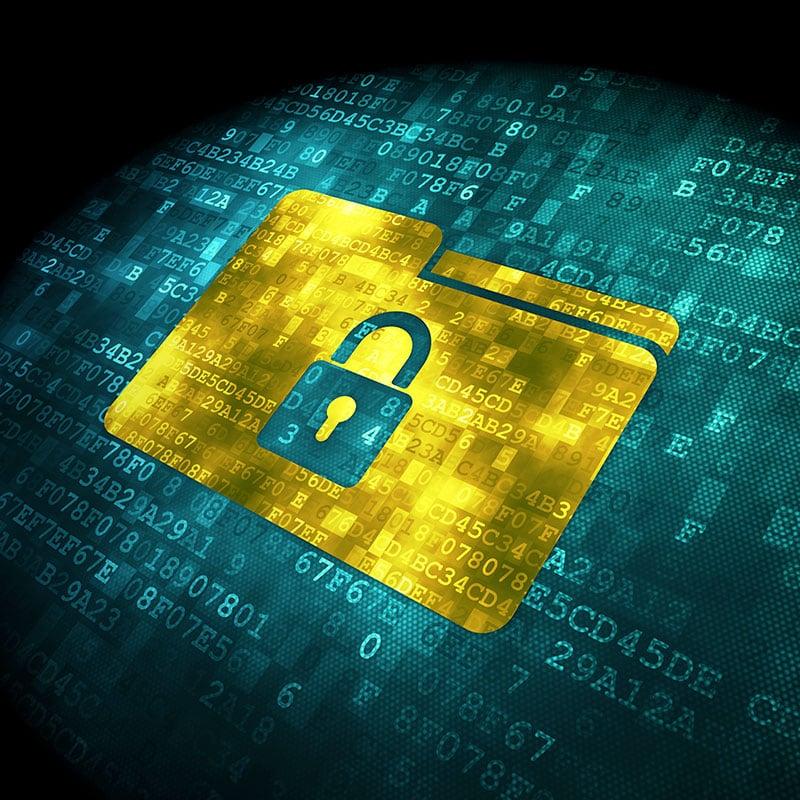 Little Rock Document Security