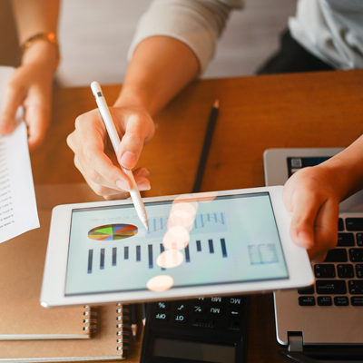 Print Accounting