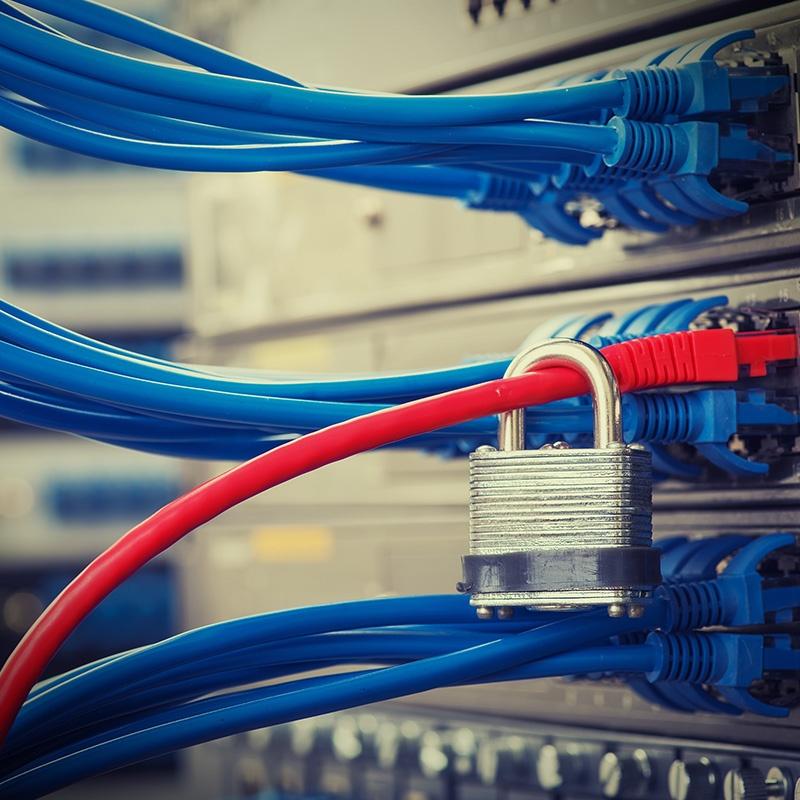 4.3_side_image_network_security.2.jpg