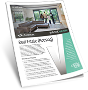 Residential Real Estate
