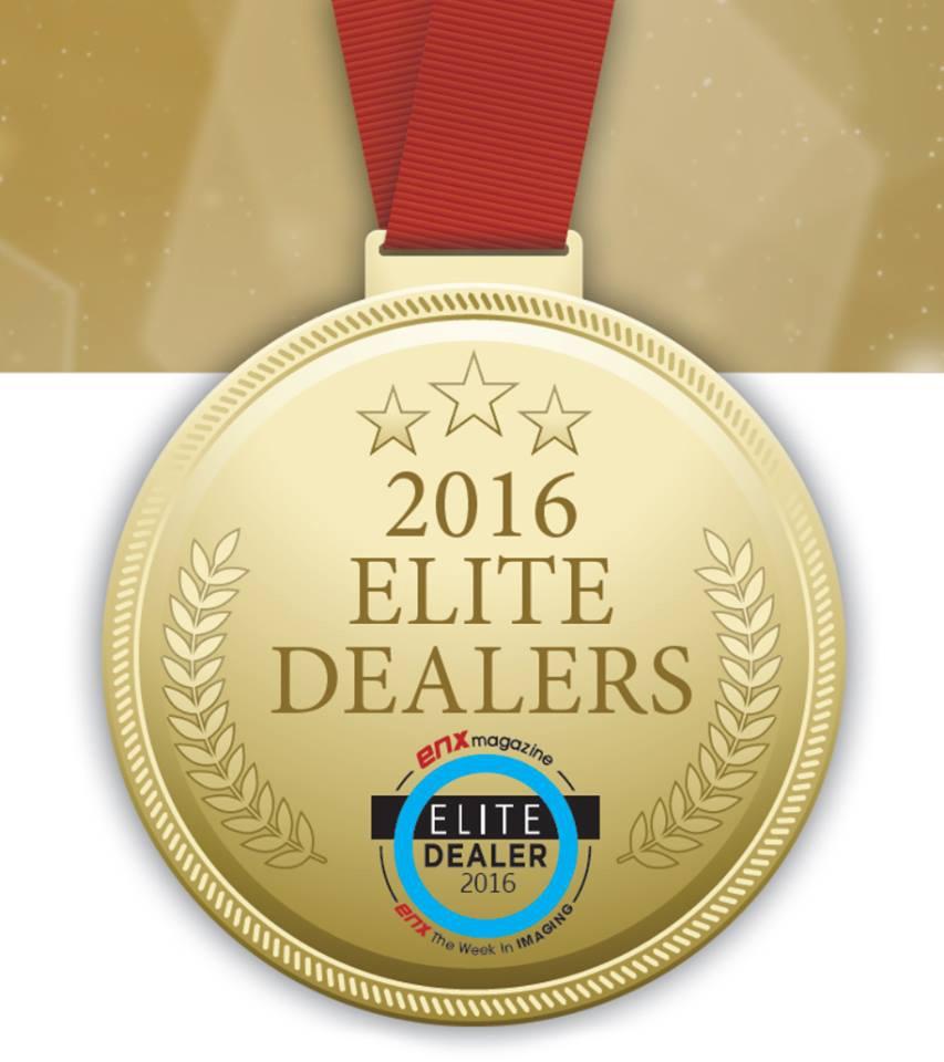 ENX-Award.jpg