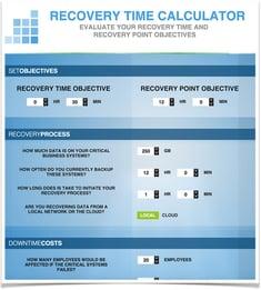 downtime_calculator.jpg